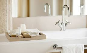 bathroom staging ideas home staging tips how to make your look expensive houselogic
