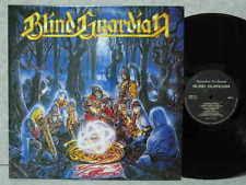 Blind Guardian Tabs Blind Guardian Vinyl Records Ebay