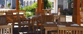 Teak Patio Furniture Teak Furniture Teak Patio Furniture Warehouse Goldenteak