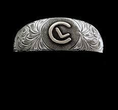 custom silver jewelry sb western silver knives custom silver jewelry knives