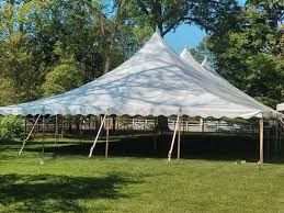 tent rental cost what is the cost for catering tent rental cooltent club