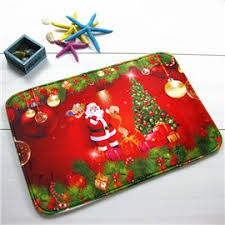 Christmas Bathroom Rugs Best Bath Rugs On Sale For Bathroom Beddinginn Com