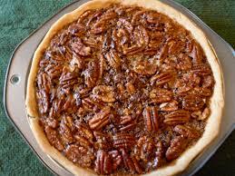 pecan pie thanksgiving pecan pie delectable delights by jess