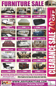 Kijiji Kitchener Furniture 100 Discount Furniture Kitchener Crowne Plaza Kitchener