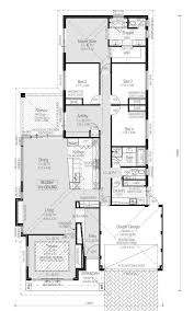 new homes floor plans red ink homes floor plans home design plan