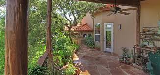 Outdoor Patio Landscaping Everything Outdoors Austin Decks Patios Landscaping