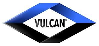 vulcan basement waterproofing monitors 2012 hurricane season for