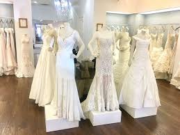 Wedding Dress Alterations Touch Of Class Alterations Phoenix Az