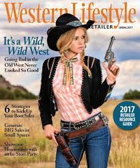 Skyhawk Rugs Western Collection Western Lifestyle Retailer By Cowboy Publishing Group Issuu