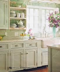 pastel country kitchen home and decor pinterest pastel