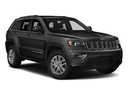 jeep cherokee price new 2018 jeep grand cherokee altitude 4d sport utility in yuba city