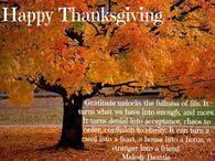 beautiful thanksgiving quotes pictures photos images and pics for