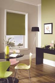 roller blinds fabric opaque gallery