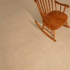 hardwood flooring dallas discount flooring carpet bathroom tile