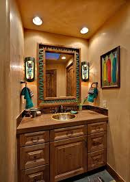 Western Bathroom Ideas Western Bathroom Decor Interesting Cheap Western Bathroom Decor