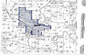 Live Oak Floor Plans Live Oak Plantation U2013 864 Acres U2013 Butler