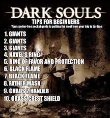 Dark Souls Memes - dark souls memes tv tropes