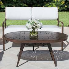 Composite Patio Furniture Outdoor Patio Furniture Dallas Home Design Ideas And Pictures