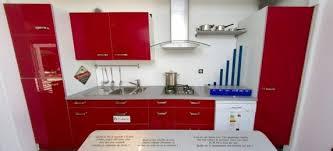 comment installer une cuisine comment peindre plafond