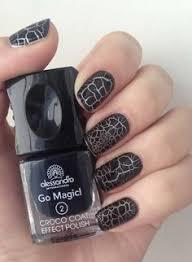 crackle nail polish amazing crackle nail polish for wonderful