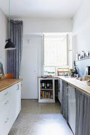 gebraucht einbauküche die besten 25 gebrauchte küchen ideen auf kinderküche