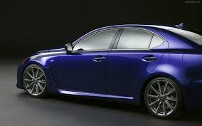 lexus isf colors lexus is f widescreen exotic car image 022 of 70 diesel station
