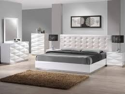 Full Bedroom Furniture Set by Amazing Bedroom Full Furniture Set Bedroom Great Bedroom Furniture