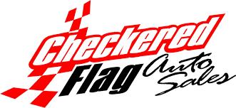 lexus for sale lakeland fl checkered flag auto sales north lakeland fl read consumer