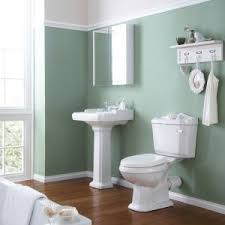 bathroom colors and ideas bathroom paint colors with white tile and bathroom color ideas for
