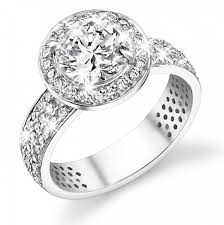 Most Expensive Wedding Ring by Most Expensive Diamond Wedding Rings Hd Earring Diamantbilds