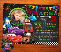 pj masks invitation pj masks party pj masks birthday