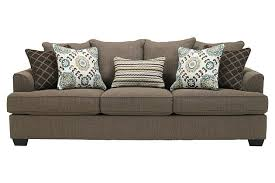 ashley furniture queen sleeper sofa chic ashley furniture nice ashley furniture sleeper sofa sofa