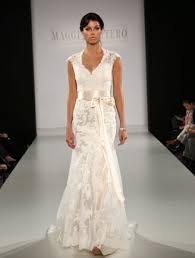 wedding dress overlay 6 sheer overlay wedding gowns trend alert