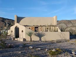 adobe houses lajitas terlingua adobe house and ranch for sale big bend