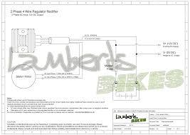 3 phase 4 pin plug wiring diagram saleexpert me