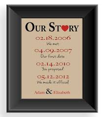 1st anniversary gifts for husband best of wedding anniversary gift ideas husband wedding gifts