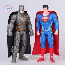 aliexpress buy new world war 2 american superman batman doll