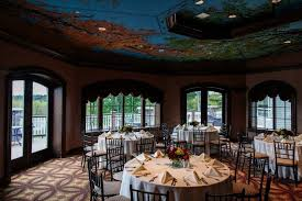 National Bar And Dining Rooms Prime At Saratoga National Fine Steakhouse Dining And