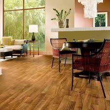 vinyl flooring commercial residential mediterranean