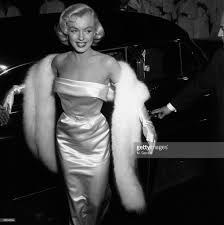 blonde bombshell a look at some of marilyn monroe u0027s most iconic