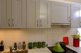 cuisine couleur vanille meuble cuisine couleur vanille trendy amazing meuble cuisine