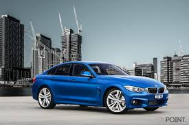 bmw 435i m sport coupe bmw 435i m gran coupe m sport onpoint