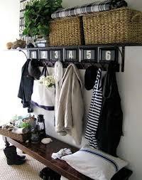 mobili ingresso roma decorare la casa con i cesti cestini su mobile ingresso