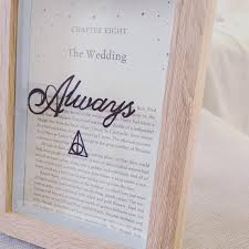 wedding quotes harry potter 50 wedding gift card quotes wedding inspirations