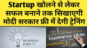 Starting A Home Decor Business by How To Start A Business Ideas Startup Plan In Hindi Top Idea
