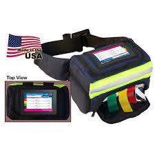 ribbon dispenser triage ribbon dispenser system dms 05763 disaster management
