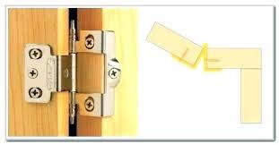 hidden hinges for cabinet doors best hinges for cabinet doors rumorlounge club