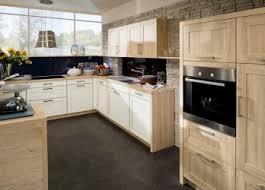 edelstahlküche gebraucht tipps kleine küche arbeitsplatte edelstahl küche kleine offene