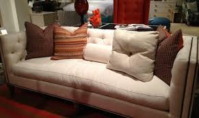 winsome gray sofa modern tags gray sofa one cushion sofas grey