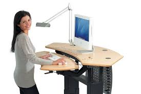 oploft is the nordic mac friendly standing desk solution you may